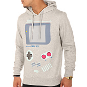 /achat-sweats-capuche/nintendo-sweat-capuche-male-gameboy-gris-chine-102572.html