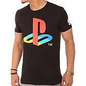 /achat-t-shirts/playstation-tee-shirt-sony-420312-noir-102603.html