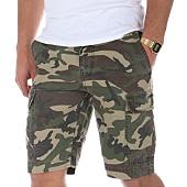 /achat-shorts-cargo/dickies-short-cargo-new-york-camouflage-vert-kaki-102771.html