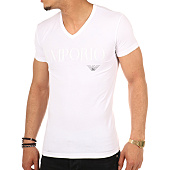 /achat-t-shirts/emporio-armani-tee-shirt-110810-cc716-blanc-102706.html