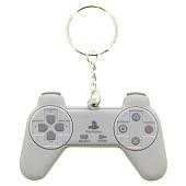/achat-accessoires-de-mode/playstation-porte-cles-ke128828sny-gris-102616.html