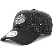 /achat-casquettes-de-baseball/star-wars-casquette-ba039909stw-noir-speckle-102647.html