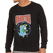 /achat-sweats-col-rond-crewneck/nqnt-sweat-crewneck-agartha-cyclope-noir-102791.html