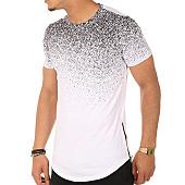 /achat-t-shirts-longs-oversize/berry-denim-tee-shirt-oversize-zips-ts013-blanc-102919.html