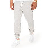 /achat-pantalons-joggings/fila-pantalon-jogging-681461-gris-chine-103373.html