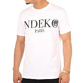 /achat-t-shirts/ndeko-tee-shirt-typo-blanc-103366.html