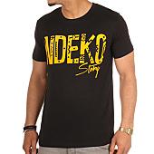 /achat-t-shirts/ndeko-tee-shirt-ndeko-story-noir-103369.html