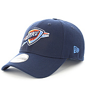 /achat-casquettes-de-baseball/new-era-casquette-9forty-the-league-nba-oklahoma-city-thunder-bleu-marine-103272.html