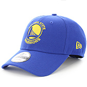 /achat-casquettes-de-baseball/new-era-casquette-9forty-the-league-nba-golden-state-warriors-bleu-roi-103290.html