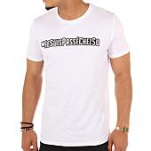 /achat-t-shirts/sofiane-tee-shirt-passe-chez-so-blanc-103325.html