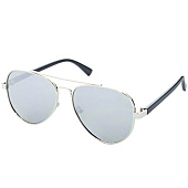 /achat-lunettes-de-soleil/classic-series-lunettes-de-soleil-014280-argente-103715.html