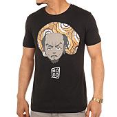 /achat-t-shirts/mogo-tee-shirt-marley-noir-103842.html