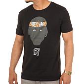 /achat-t-shirts/mogo-tee-shirt-jordan-noir-103845.html