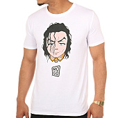 /achat-t-shirts/mogo-tee-shirt-jackson-blanc-103847.html