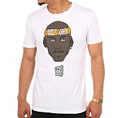 /achat-t-shirts/mogo-tee-shirt-jordan-blanc-103849.html