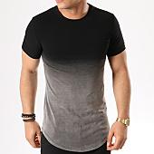/achat-t-shirts-longs-oversize/john-h-tee-shirt-oversize-143-noir-degrade-gris-103881.html