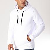/achat-sweats-capuche/lbo-sweat-capuche-168-blanc-104446.html