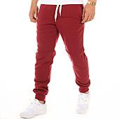 /achat-pantalons-joggings/south-pole-pantalon-jogging-9001-1570s-402-bordeaux-104394.html
