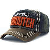 /achat-casquettes-de-baseball/von-dutch-casquette-donald-bleu-denim-104423.html