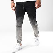 /achat-jogger-pants/john-h-jogger-pant-p7680-noir-104600.html