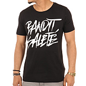 /achat-t-shirts/sofiane-tee-shirt-bandit-salete-2-noir-blanc-104777.html