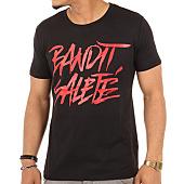 /achat-t-shirts/sofiane-tee-shirt-bandit-salete-2-noir-rouge-104778.html