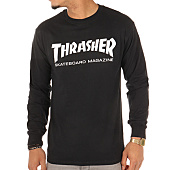 /achat-t-shirts-manches-longues/thrasher-tee-shirt-manches-longues-skate-magazine-noir-104808.html