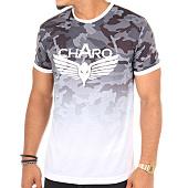 /achat-t-shirts/charo-tee-shirt-city-warrior-noir-camouflage-blanc-104826.html