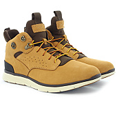 /achat-baskets-montantes/timberland-baskets-killington-hiker-chu-wheat-a1jj1-camel-105005.html