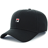 /achat-casquettes-de-baseball/fila-casquette-681479-noir-105126.html