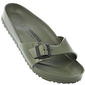 /achat-claquettes-sandales/birkenstock-sandales-madrid-eva-vert-kaki-105633.html
