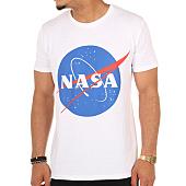 /achat-t-shirts/nasa-tee-shirt-insignia-front-blanc-105590.html
