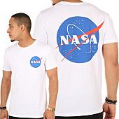 /achat-t-shirts/nasa-tee-shirt-insignia-blanc-105596.html
