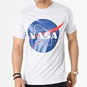 /achat-t-shirts/nasa-tee-shirt-insignia-front-gris-chine-105604.html