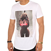 /achat-t-shirts-longs-oversize/thug-n-swag-tee-shirt-oversize-no-filter-blanc-105632.html