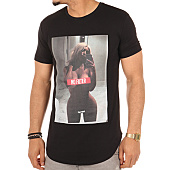 /achat-t-shirts-longs-oversize/thug-n-swag-tee-shirt-oversize-no-filter-noir-105635.html