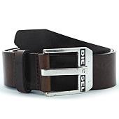 /achat-ceintures/diesel-ceinture-bluestar-marron-106561.html