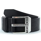 /achat-ceintures/diesel-ceinture-bluestar-noir-106563.html