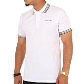 /achat-polos-manches-courtes/teddy-smith-polo-manches-courtes-pasian-blanc-106654.html