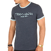 /achat-t-shirts/teddy-smith-tee-shirt-ticlass-3-bleu-marine-chine-106658.html