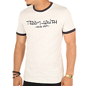 /achat-t-shirts/teddy-smith-tee-shirt-ticlass-3-gris-clair-chine-106659.html