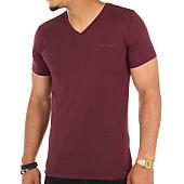/achat-t-shirts/teddy-smith-tee-shirt-tawax-bordeaux-106723.html