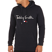 /achat-sweats-capuche/teddy-smith-sweat-capuche-seven-bleu-marine-106733.html