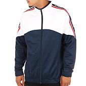 /achat-vestes/reebok-veste-zippee-franchise-bq3590-bleu-marine-blanc-106999.html