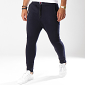 /achat-pantalons-joggings/lbo-pantalon-jogging-sarouel-247-bleu-marine-107303.html
