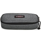/achat-sacs-sacoches/eastpak-trousse-oval-gris-anthracite-chine-107432.html