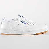 /achat-baskets-basses/reebok-baskets-club-classic-85-ar0459-white-royal-gum-107449.html