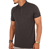 /achat-polos-manches-courtes/selected-polo-manches-courtes-haro-noir-107974.html
