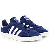 /achat-baskets-basses/adidas-baskets-campus-bz0086-dark-blue-footwear-white-core-white-108104.html