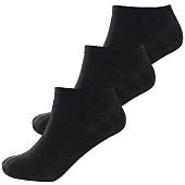/achat-chaussettes/classic-series-lot-de-3-paires-de-chaussettes-unix-noir-108234.html